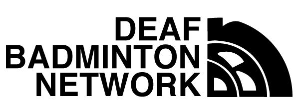 Deaf Badminton Network